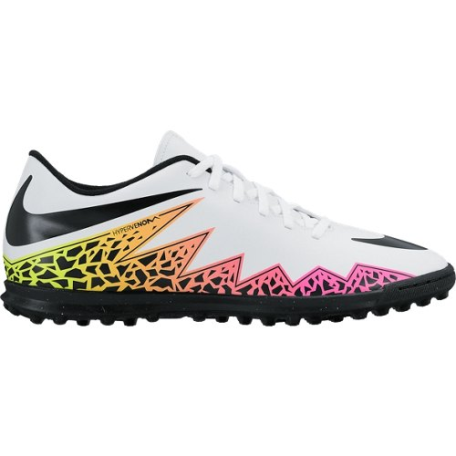 Scarpe 2 Hypervenom Phade Calcetto 749891 Emmecisport Nike Tf 108 wqRFYffx