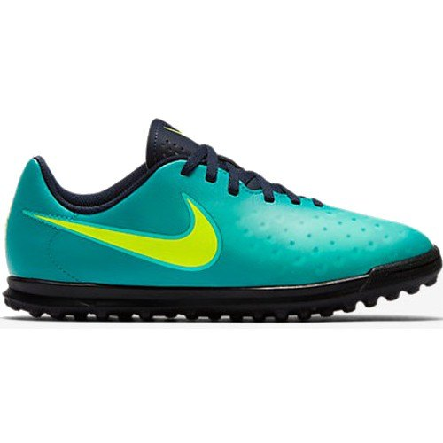 best cheap 90dfd 40394 Scarpe Calcetto Junior NIKE JR MAGISTA OLA 2 TF 844416