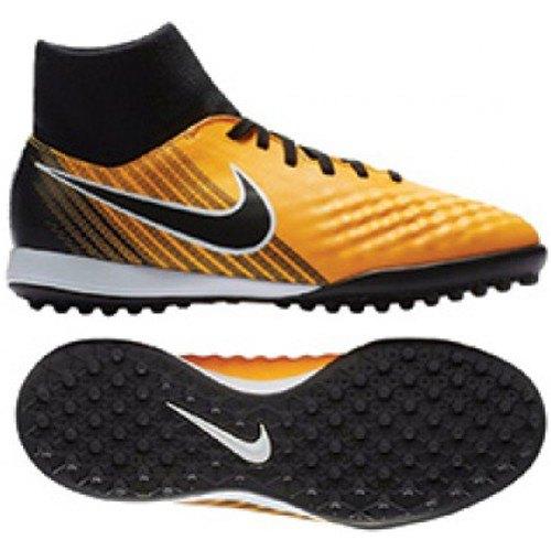 nike junior scarpe