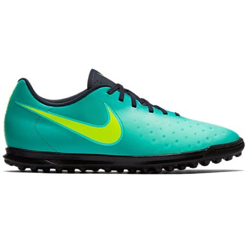 big sale 0b72d 65cf4 NIKE MAGISTA OLA 2 TF 844408 375 Scarpe calcetto