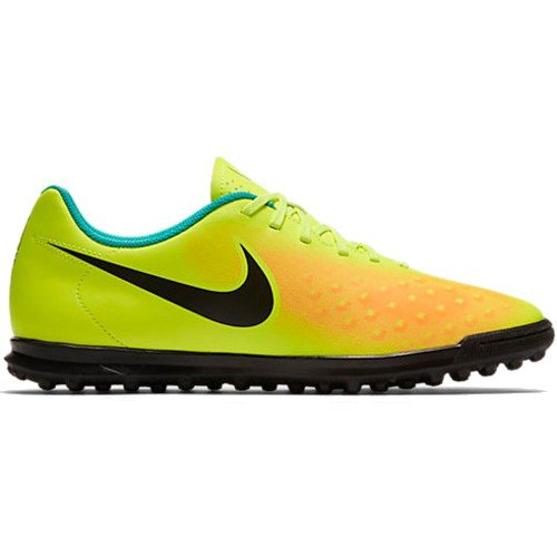more photos 9c505 150ec NIKE MAGISTA OLA 2 TF 844408 708 Scarpe calcetto
