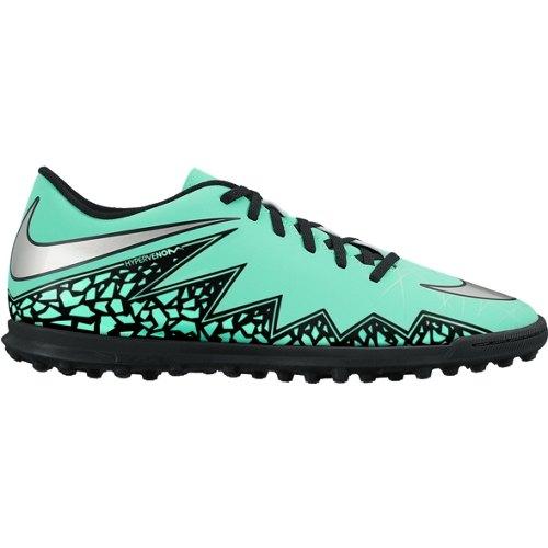 26af4e3252cdd3 Acquista scarpe calcio hypervenom prezzi - OFF50% sconti