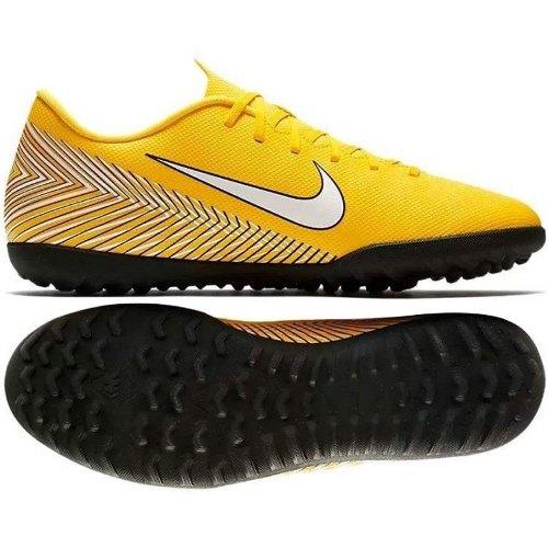 vapor scarpe nike