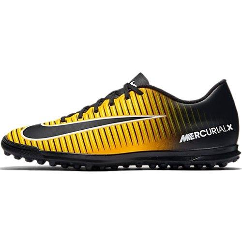 nike calcio scarpe mercurial