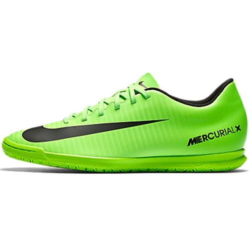 scarpe calcetto indoor nike mercurial