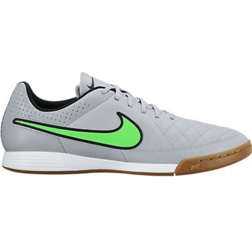 new concept 046b1 deab8 scarpe calcio a 5 indoor nike