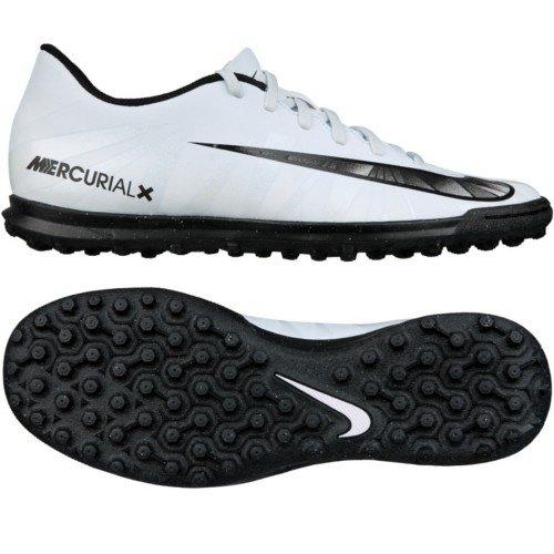 Acquista scarpe calcetto nike cr7 - OFF44% sconti e6184240097