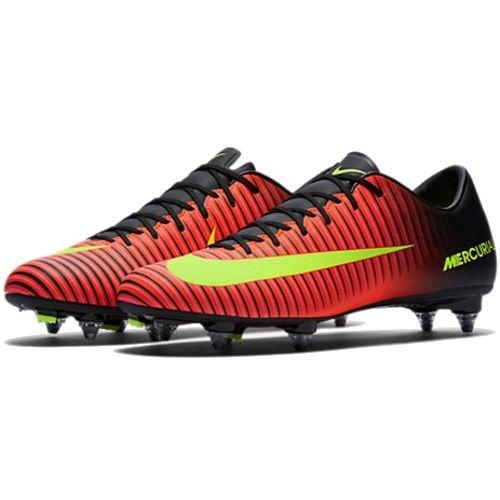 scarpe da calcio a 6 tacchetti nike