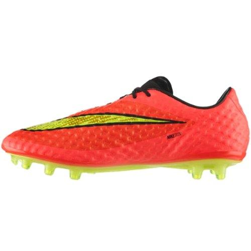 scarpe calcio nike phantom