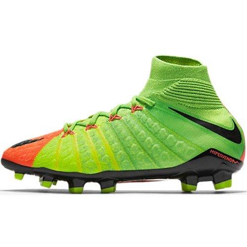 scarpe nike junior calcio