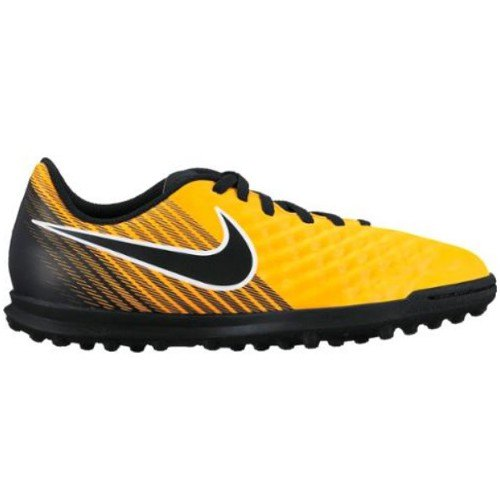 Scarpe 801 Nike 2 Tf Junior Magista Calcetto 844416 Jr Ola zzx6Pr7nF
