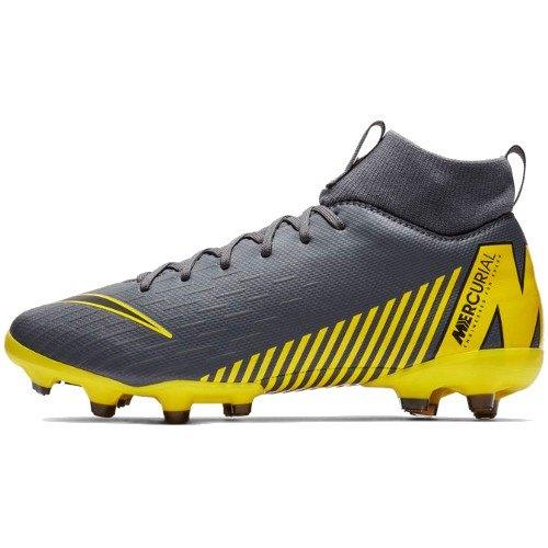scarpe nike calcio junior