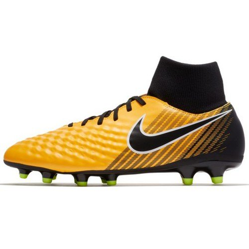 cercare nuova collezione in vendita scarpe magista calcio