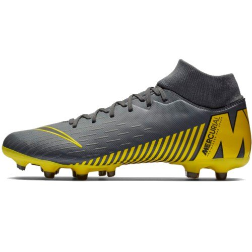 scarpe calcio nike tacchetti a 6