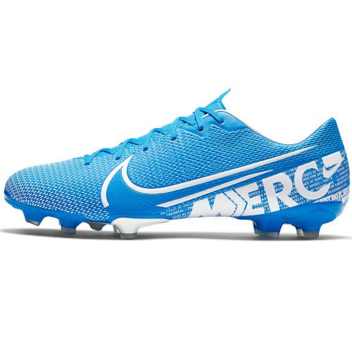 abstract Dragon Existence  NIKE NIKE MERCURIAL VAPOR 13 ACADEMY FG/MG AT5269 414 Scarpe Calcio  Tacchetti Fissi - Emmecisport.com - The Sport Shop On-Line
