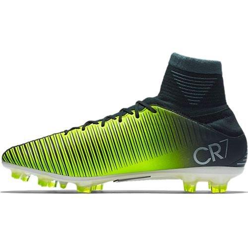 scarpe calcio nike senza tacchetti