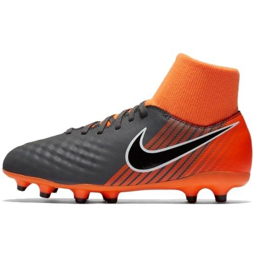 Sconti Off38 Nike Magista Scarpe Acquista Obra Calcio 40vxn1Y