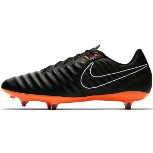 Sg Tacchetti 7 Nike Academy Legend Scarpe Calcio Tiempo 080 Ah7250 EqwzTIRw