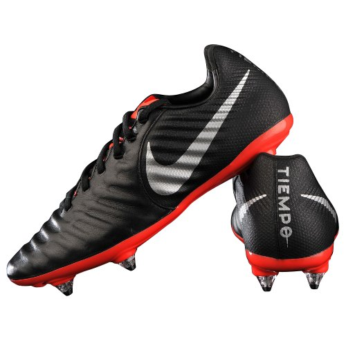 scarpe nike legend 7