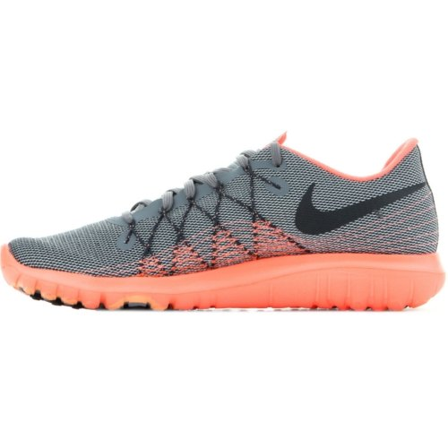 low priced 304ab 82aa5 Scarpe Jogging Donna NIKE WMNS NIKE FLEX FURY 2 819135 010