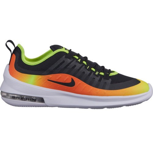 Scarpe Sneakers NIKE AIR MAX AXIS AA2148 006