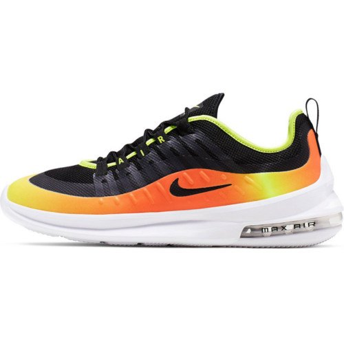 Scarpe Sneakers NIKE AIR MAX AXIS AA2148 006