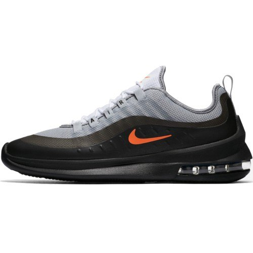 afbb2311c3 Scarpe - Sneakers NIKE AIR MAX AXIS AA2146 001 - Emmecisport.com ...