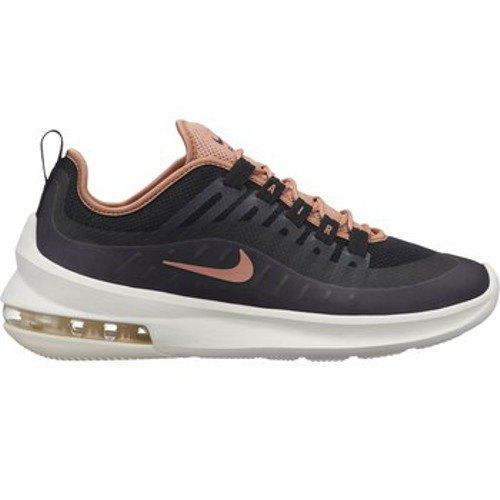 scarpe sneaker donna air max