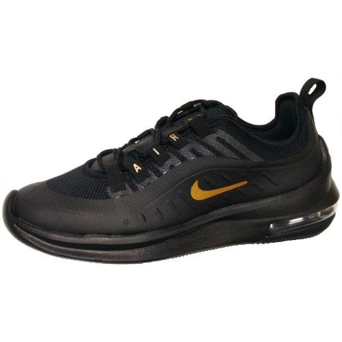 scarpe sneaker donna nike
