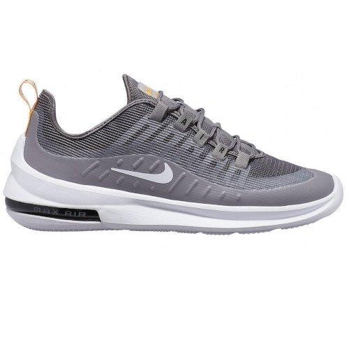 Scarpe Sneakers NIKE AIR MAX AXIS AA2148 007