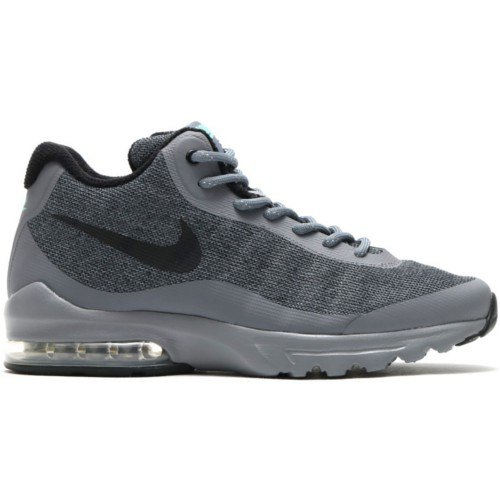 nike air max invigor grigie