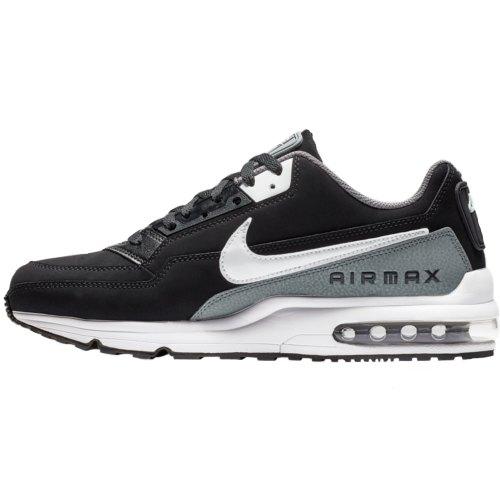 scarpe nike air max n 46