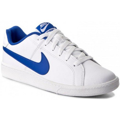 749747 Scarpe Court Sneakers Nike Royale 141 IOOg0wq