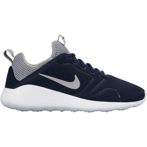 scarpe nike kaishi 2.0
