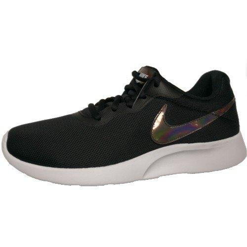 sneakers donna nike tanjun
