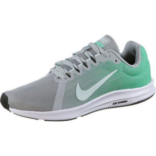 scarpe donna nike sport