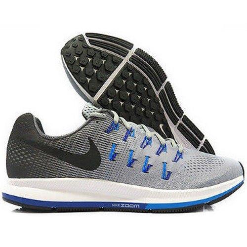 scarpe nike 33