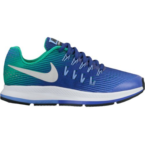 33 Scarpe Zoom 403 Gs Junior Nike 834316 Pegasus Running 4X4OrnB