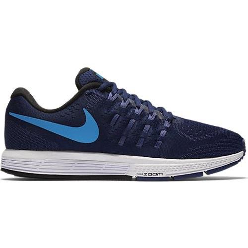 nike scarpe a3