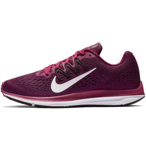 Scarpe Running Donna A3 NIKE WMNS ZOOM WINFLO 5 AA7414 603