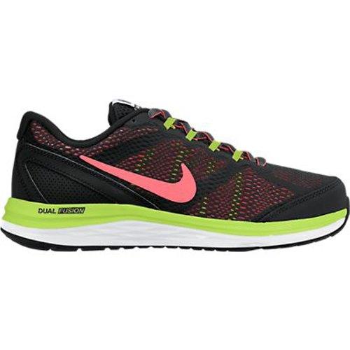 big sale dc55f a4bb7 scarpe running junior nike