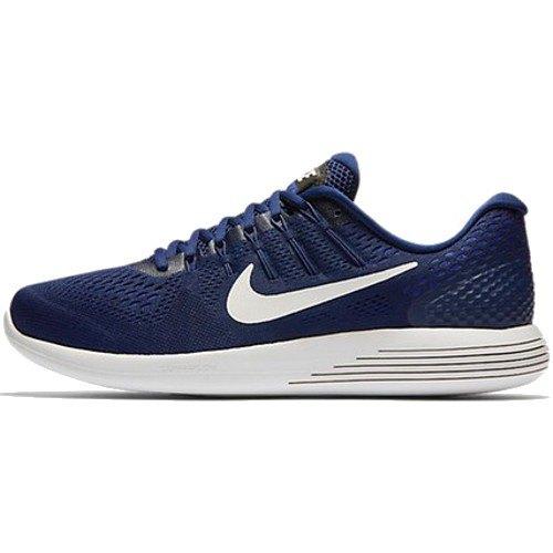 Nike A3 404 843725 Lunarglide Scarpe 8 Running 2eIE9WDYH