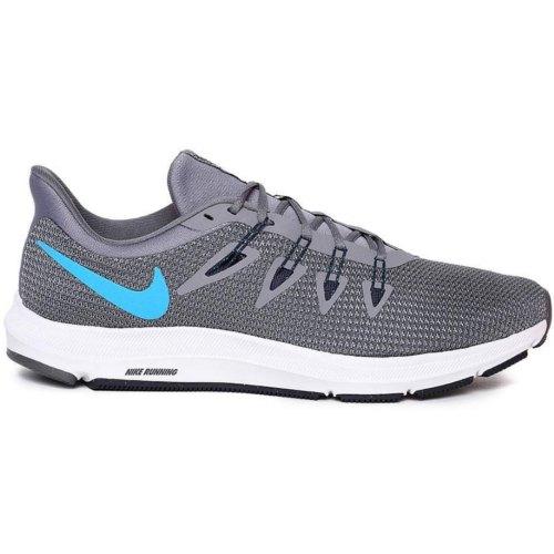 scarpe nike jogging