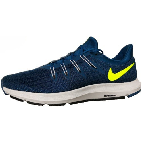 new arrival 8b6a2 13074 Scarpe Jogging NIKE QUEST AA7403 402