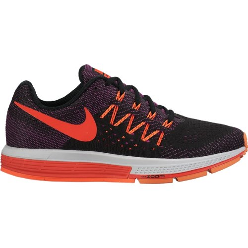 Vomero 10 Nike Scarpe A3 Air Running 717441 506 Wmns Donna Zoom n00PqSwfx