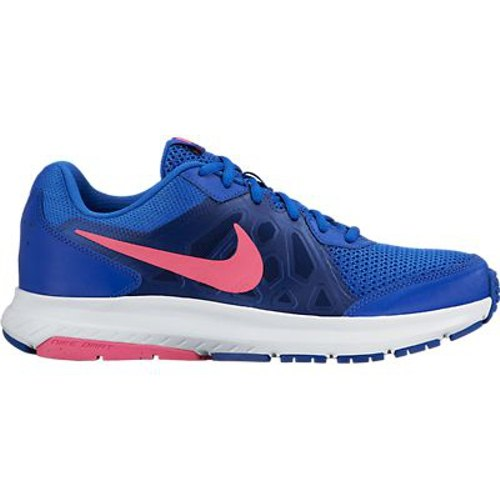 scarpe da jogging donna nike