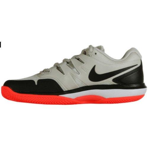 Scarpe Tennis NIKE AIR ZOOM PRESTIGE CLAY AA8019 004