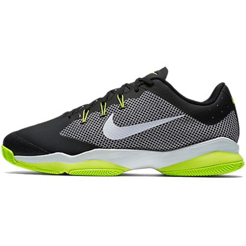 Air Scarpe Tennis 845007 Zoom Nike Ultra 002 The 61FOxw
