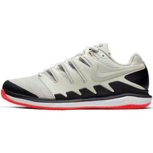 scarpe nike tennis vapor