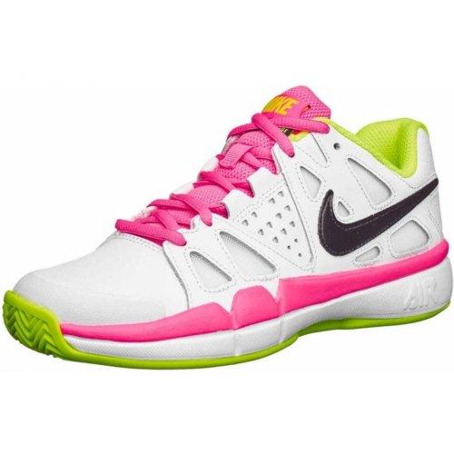 tennis scarpe donna nike